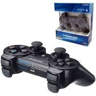 Акция Беспроводной Геймпад Dualshok PS3.Джойстик для playstation