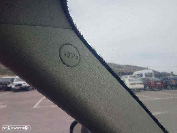 Airbag cortina esquerdo MINI MINI COUNTRYMAN (R60) Cooper S N18 B16 A