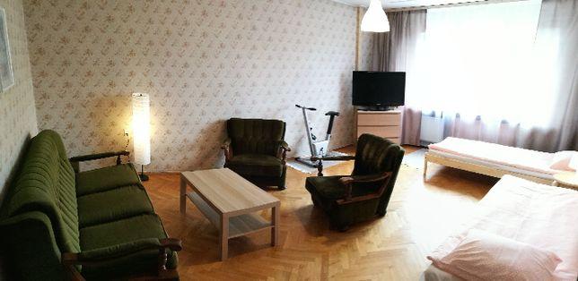 Kwatery pracownicze, Ścisłe centrum Gdyni, Komfortowe 2-pok. mieszkani