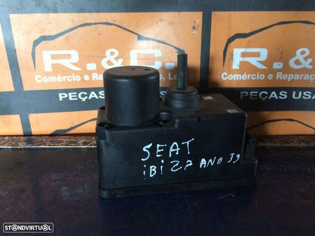 Seat Ibiza 1999 - Compressor Fecho Central