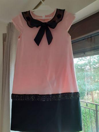 Sukienka Wojcik 128
