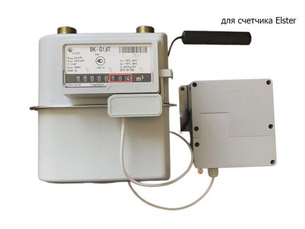 Ремонт, наладка, программирование GPRS модем ТКБ, Smart104ua