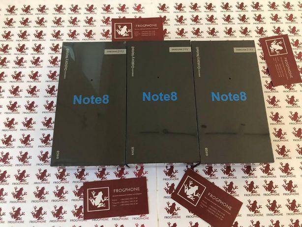 Galaxy note 8 s8 s9 s10 s8+ s9+ s10+ s10e Note10+