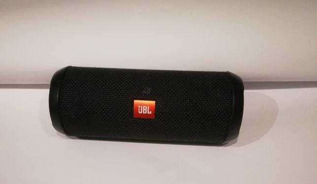 Jbl Flip 3 głośnik Bluetooth