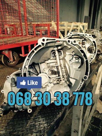 Коробка передач Ваз 2110 КПП ВАЗ 2108,2109,калина,2110,2115,2114,2112