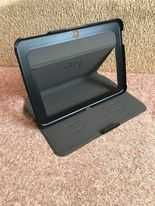 "Б/У  Чехол Belkin для планшета Galaxy Tab 3 10.1"" Formfit"