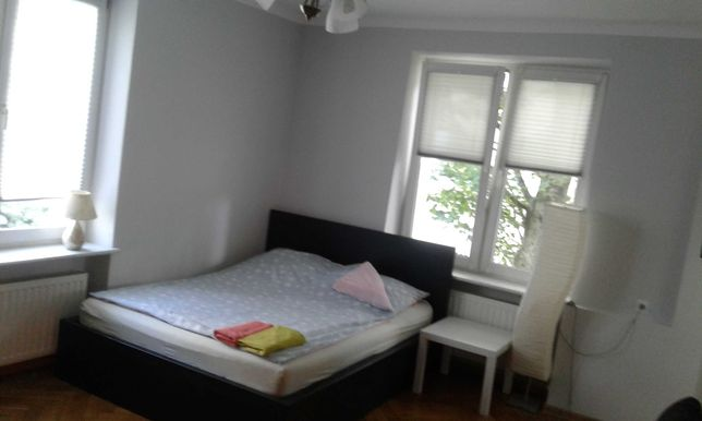 Apartament  na doby w Warszawa-Wola