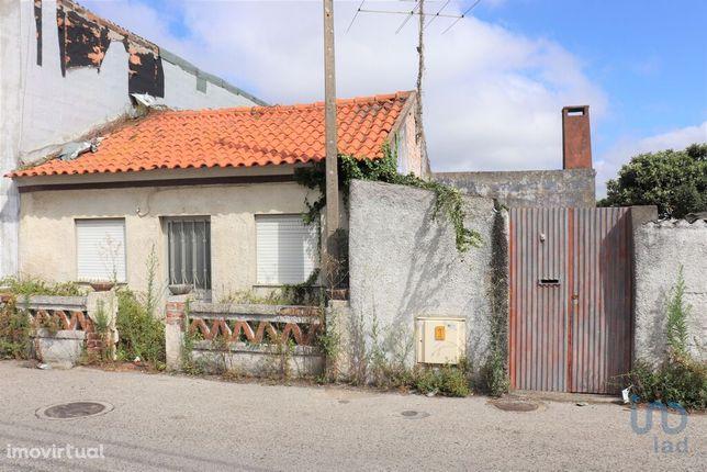 Moradia - 86 m² - T2
