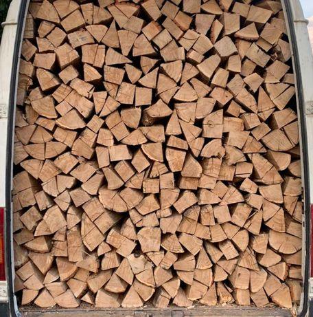 Купить дрова Борисполь.