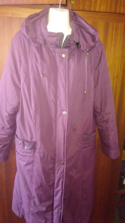 пальто,пуховик,куртка