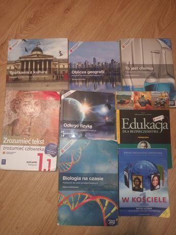 Odkryć fizykę wos edb tojest chemiazrozumieć tekst biologia geografia