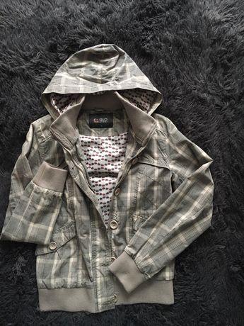 Куртка вітровка ветровка