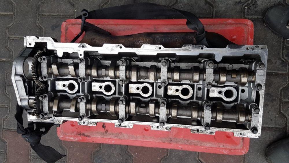 głowica Mercedes Sprinter W211 2.7CDI Świba - image 1