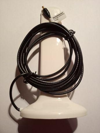 Antena magnetyczna do routera, modemu LTE/HSPA+