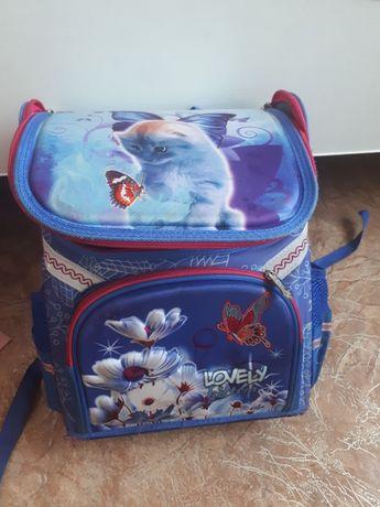 Рюкзак Рюкзаки школьные