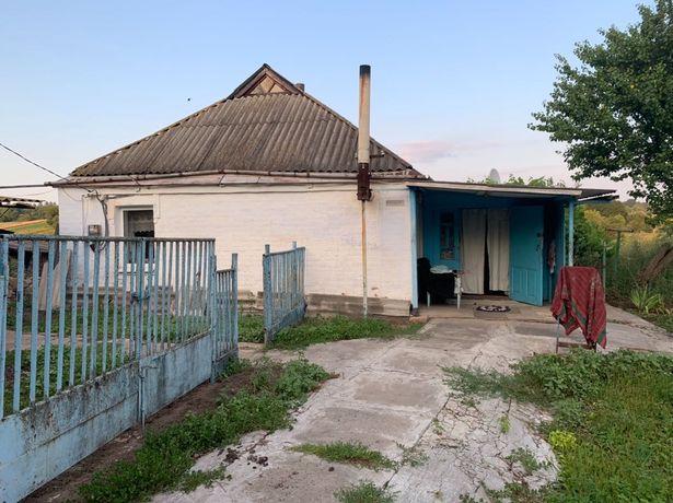 Продам будинок Медвин