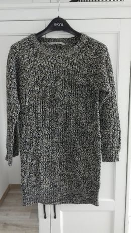 Sweter NOWY damski
