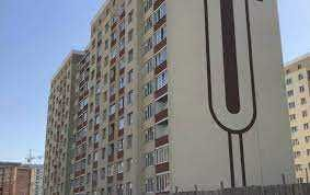 Здам 2к (переплановану) квартиру Староміська, 52 б. у центрі (власник)