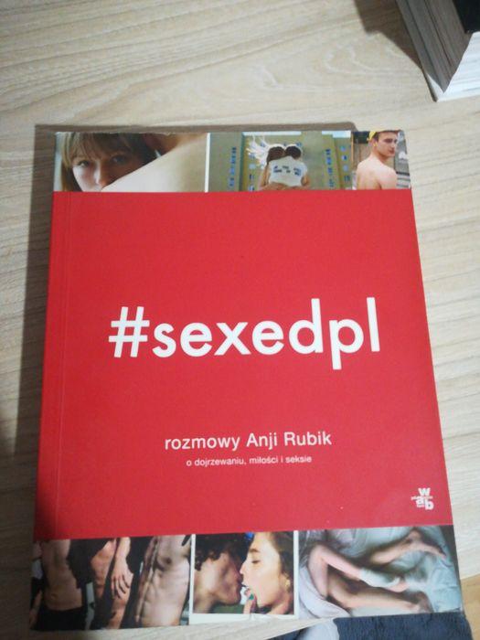 #sexedpl Anja Rubik Kielce - image 1