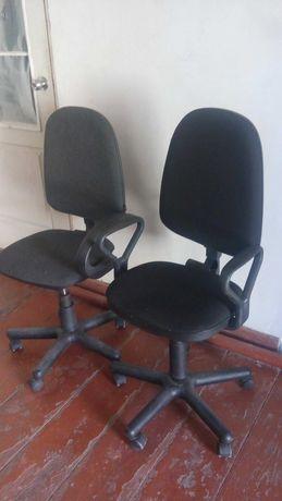 Компьютерное кресло стулья