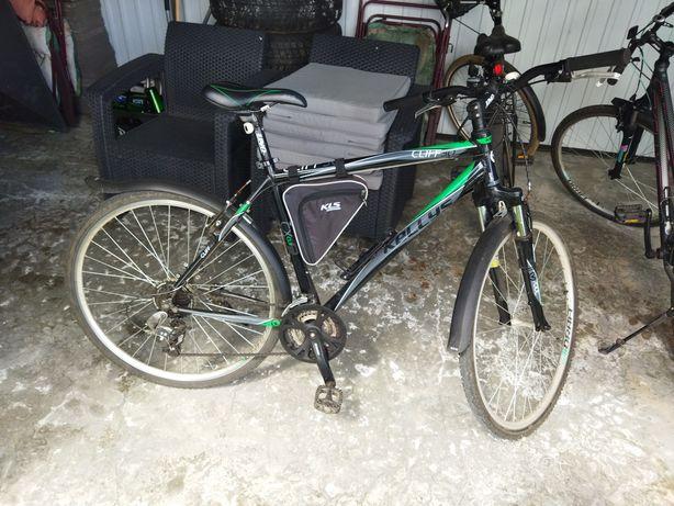 Rower Kellys Clif 30