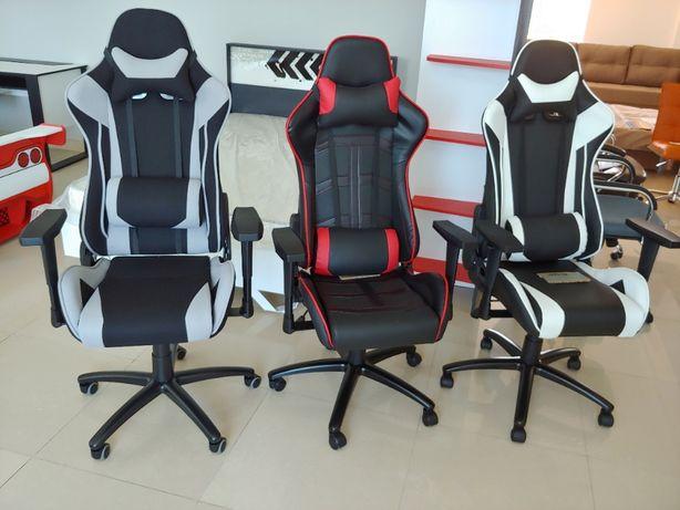 ИГРОВЫЕ (геймерские) Кресла!
