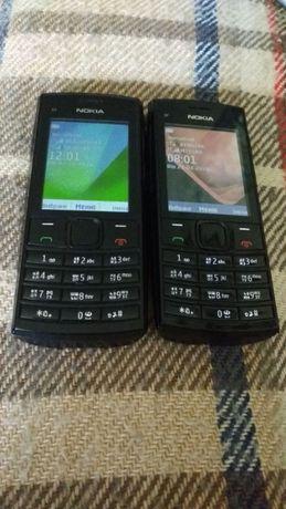 Nokia X2-02-original-рабочий