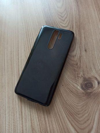 ETUII Xiaomi Redmi Note 8 Pro
