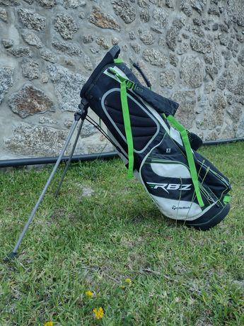 Saco de golfe RBZ
