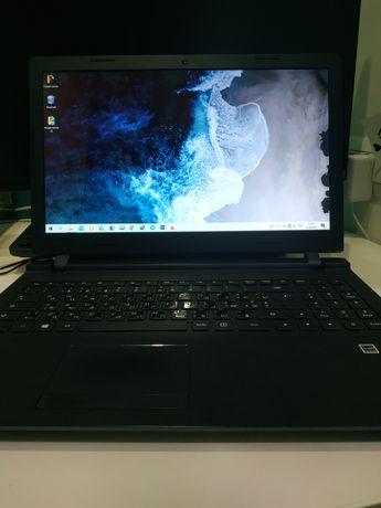 Lenovo 100-15 IBY ноутбук для работы и учебы
