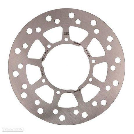 disco travão tras ng yamaha xt 600 / xtz 660 -ng059