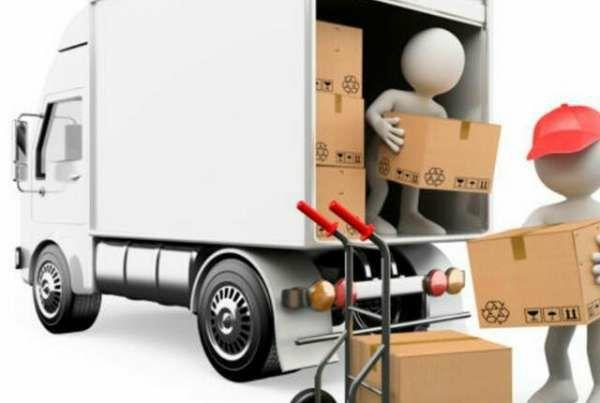 Serviços e transportes