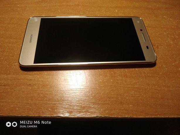 Экран Huawei CUN-U29 Оригинал