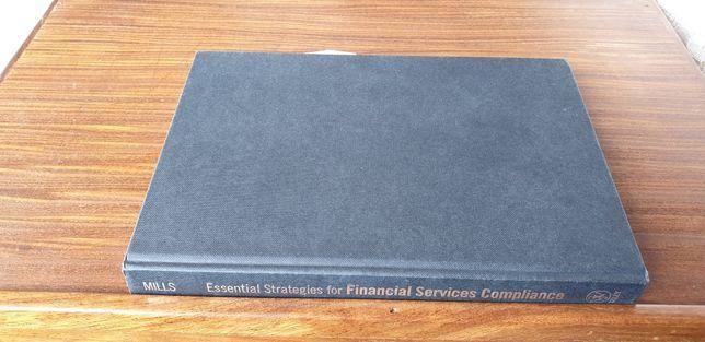 Essential Strategies for Financial Compliance - Annie Mills