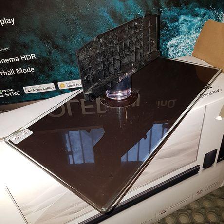 Stojak do telewizora Samsung