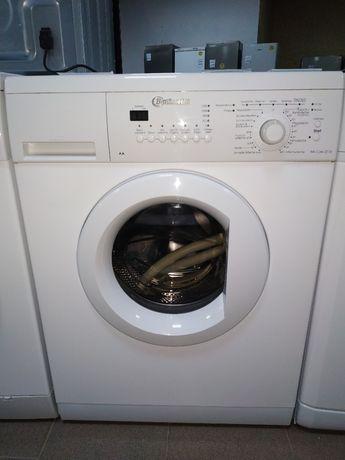 Стиральная машина Bauknecht WA PLUS 634 пральна машина