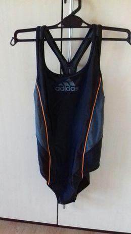 Adidas strój kąpielowy rozmiar m