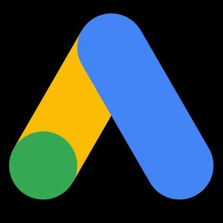 Продам аккаунты Google Ads