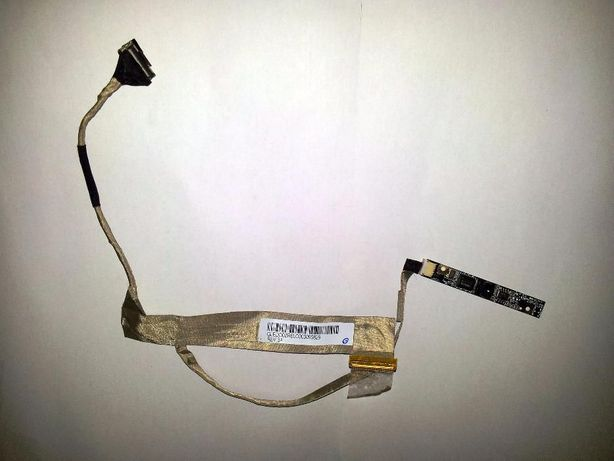 Flat Cable Acer Extensa 5635