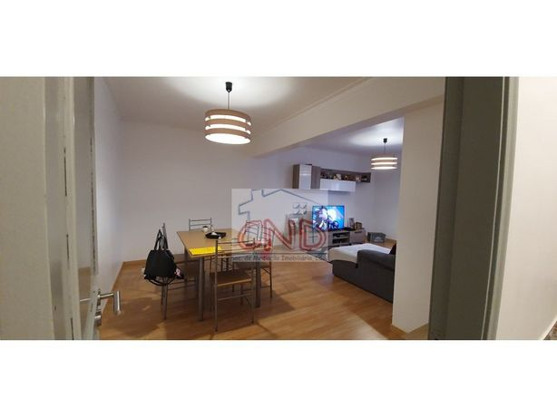 FITARES T3 com suite 139.000 euros