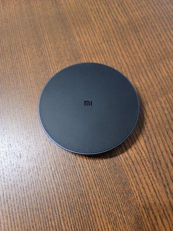 Ładowarka bezprzewodowa Xiaomi Mi Wireless Charging Pad 10W WPC01ZM