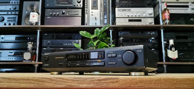Підсилювач Sony TA-VE100/8Ω