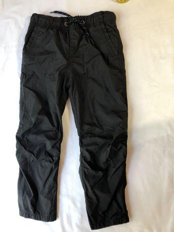 штаны gap 3t