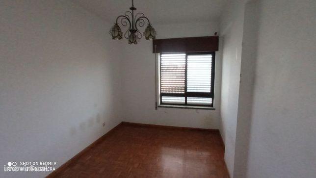 Apartamento em Setúbal, São Sebastião