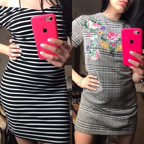 Платья сукня плаття Zara