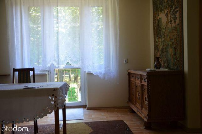 Garwolin mieszkanie 55,5 m2 |2 pokoje|bezpośrednio