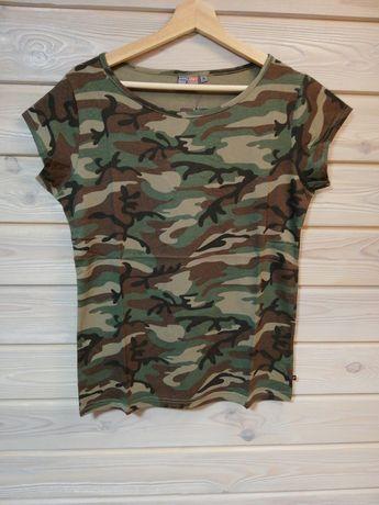 koszulka Moro damska różne rozmiary
