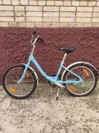 Велосипед Kellys детский