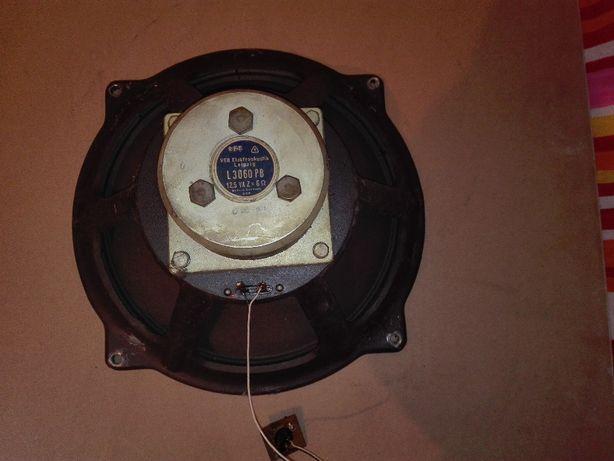 Głośnik L3060 PB