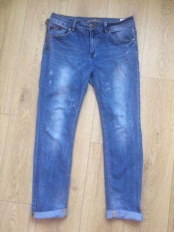 Женские джинсы 33 размер